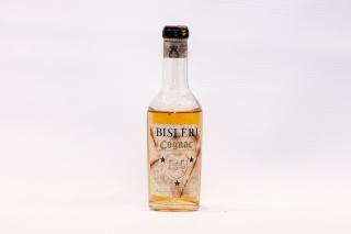 Leggi tutto: Cognac / Distilleria: Bisleri