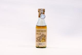 Leggi tutto: Chartreuse Gialla / Distilleria: Bosca