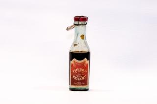 Leggi tutto: Cherry Brandy / Distilleria: Bosca
