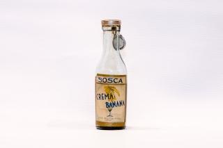 Leggi tutto: Crema Banana / Distilleria: Bosca