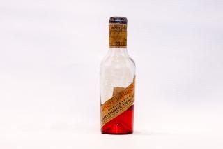 Leggi tutto: Rhum Jamaica / Distilleria: Boschetti Cesare