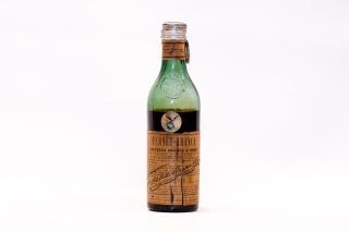 Leggi tutto: Fernet / Distilleria: Branca