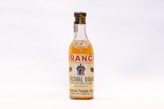 Leggi tutto: Aranciata / Distilleria: Branca