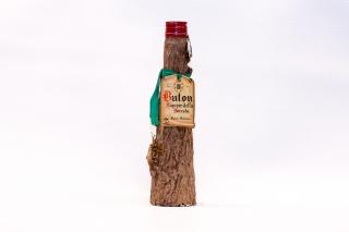 Leggi tutto: Liquore della Foresta / Distilleria: Buton