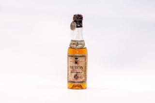 Leggi tutto: Cognac La Gran Marca / Distilleria: Buton
