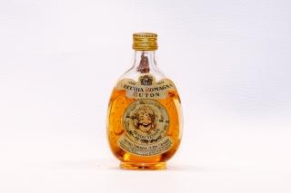 Leggi tutto: Vecchia Romagna / Distilleria: Buton