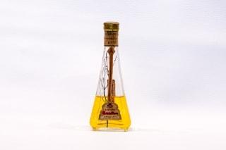 Leggi tutto: Cristalfiore / Distilleria: Angelini