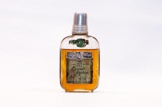 Leggi tutto: Cognac / Distilleria: Buton