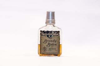 Leggi tutto: Brandy / Distilleria: Buton