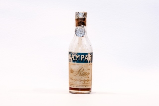 Leggi tutto: Bitter / Distilleria: Campari