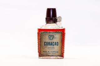 Leggi tutto: Curaçao / Distilleria: Capella