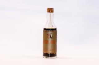 Leggi tutto: Elixir China / Distilleria: Capella