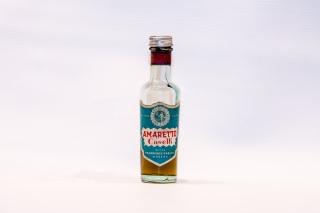 Leggi tutto: Amaretto / Distilleria: Caselli