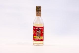 Leggi tutto: Anice Dolce / Distilleria: Caselli