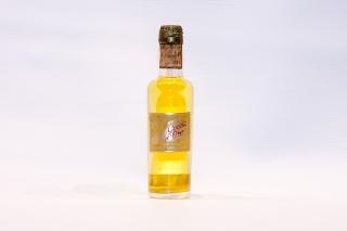Leggi tutto: Goccia d'Oro / Distilleria: Caselli