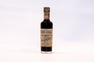 Leggi tutto: Fernet / Distilleria: Caselli