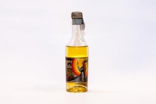 Leggi tutto: Liquore delle Fate / Distilleria: Chazalettes