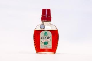 Leggi tutto: Liquore Grom / Distilleria: Chiodi