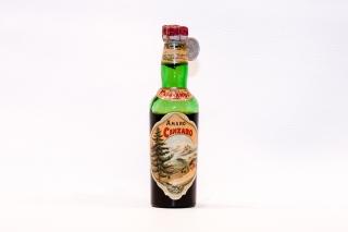 Leggi tutto: Amaro / Distilleria: Cinzano