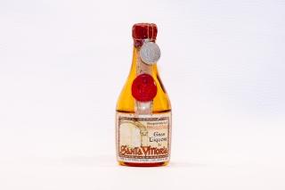 Leggi tutto: Santa Vittoria / Distilleria: Cinzano