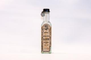 Leggi tutto: Acqua Cedro / Distilleria: Coen