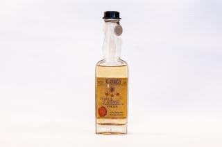 Leggi tutto: Coten Vieux / Distilleria: Coen