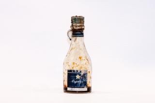 Leggi tutto: Cognac Stella d'Oro / Distilleria: Cora