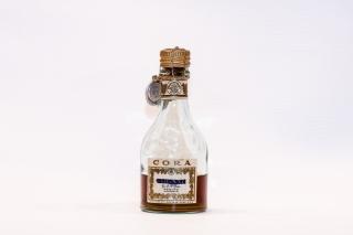 Leggi tutto: Cognac / Distilleria: Cora