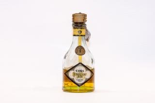 Leggi tutto: Chartreuse Gialla / Distilleria: Cora
