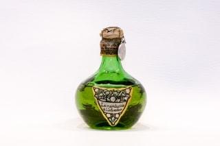 Leggi tutto: La Mentuccia di San Silvestro / Distilleria: Aurum
