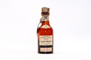 Leggi tutto: Cherry Brandy / Distilleria: Cora