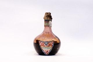 Leggi tutto: La Cerasella di Frà Ginepro / Distilleria: Aurum