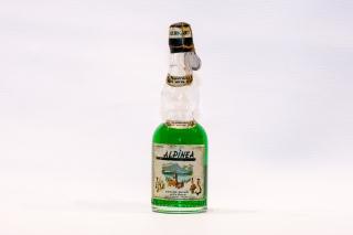 Leggi tutto: Alpinea / Distilleria: De Bernard