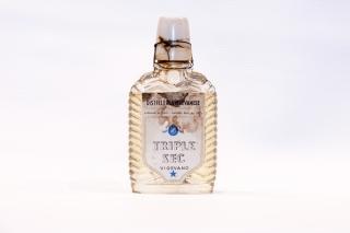 Leggi tutto: Triple Sec / Distilleria: Distilleria Vigevanese