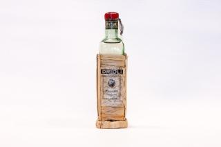 Leggi tutto: Maraschino / Distilleria: Drioli