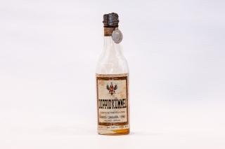Leggi tutto: Doppio Kummel / Distilleria: Fabrica Lombarda Fernet