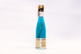 Leggi tutto: Acqua del Garda / Distilleria: Farmak
