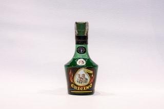 Leggi tutto: Ericino / Distilleria: Adragna