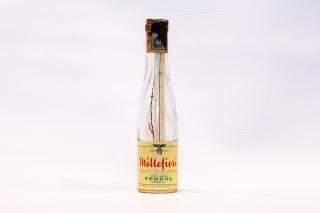 Leggi tutto: Millefiori / Distilleria: Ferrol