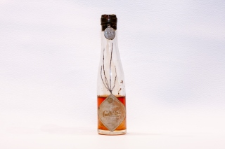 Leggi tutto: Cocktail / Distilleria: Ferrol