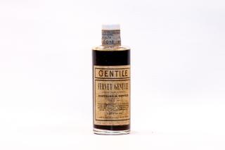 Leggi tutto: Fernet / Distilleria: Gentile