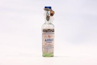 Leggi tutto: Anice Lattante / Distilleria: Giuffrida Spampinato