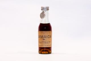 Leggi tutto: Jamaica / Distilleria: Giuffrida G. B.