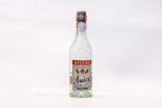 Leggi tutto: Anice / Distilleria: Averna