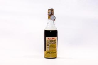 Leggi tutto: Amaro / Distilleria: Averna