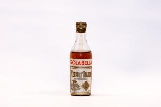Leggi tutto: Vermut Bianco / Distilleria: Isolabella