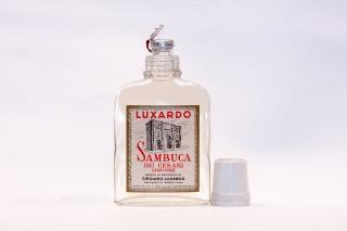 Leggi tutto: Sambuca / Distilleria: Luxardo