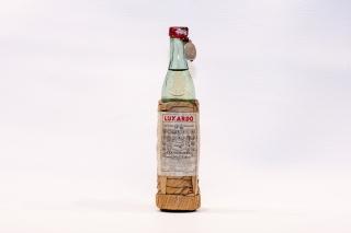 Leggi tutto: Maraschino / Distilleria: Luxardo