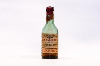 Leggi tutto: Curaçao / Distilleria: Luxardo