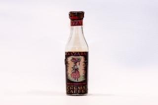 Leggi tutto: Crema Caffè / Distilleria: Luxzara